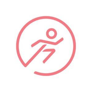 PriceRunner New Logo