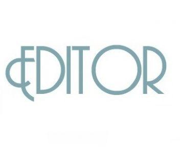 The Edible Editor